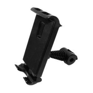 adjustable car tablet stand holder