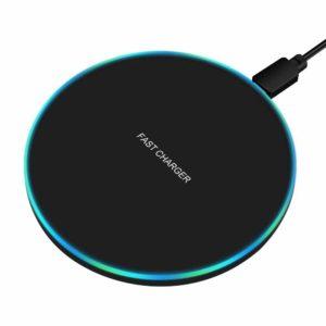 5w-10w fast wireless charger
